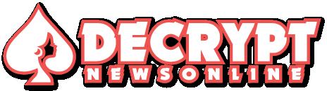Decrypt News Online